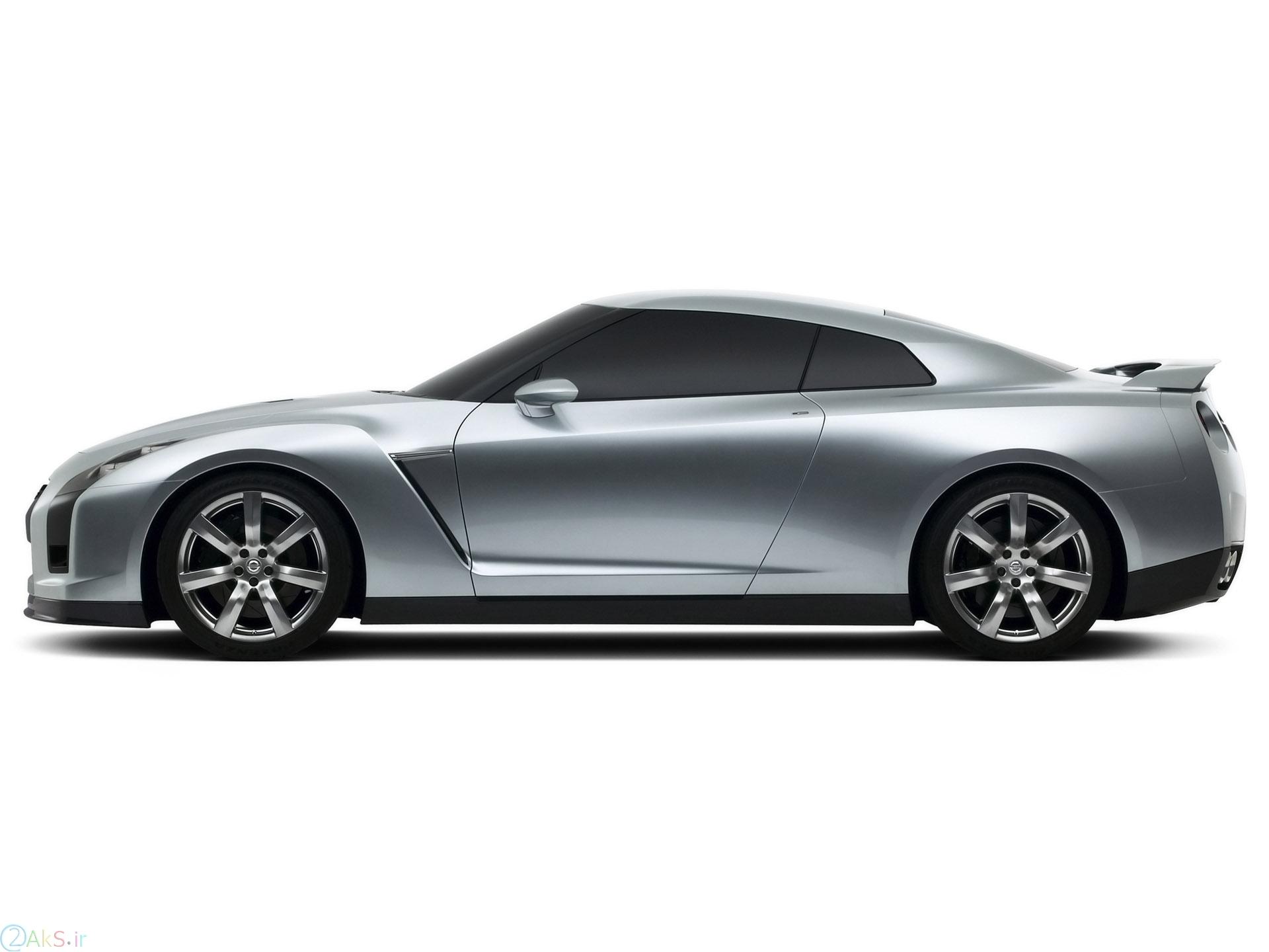 دانلود GT-R Proto